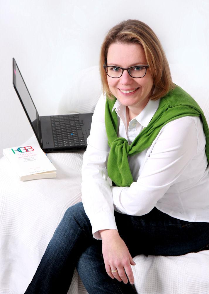 Susanne Freitag_ Steuerbüro_1